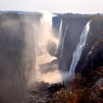 zimbabwean food victoria falls recipes